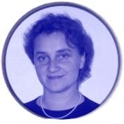 Ilona Špaňhelová
