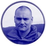 Jan Kolár