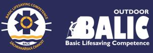 Basic Lifesaving Competence